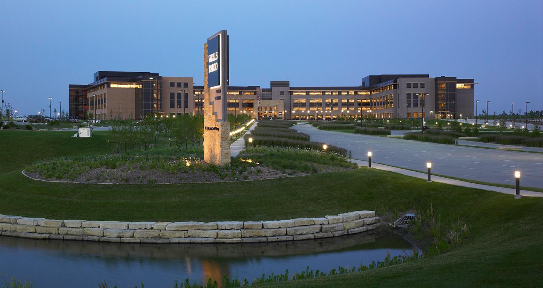 Interior Design West Des Moines