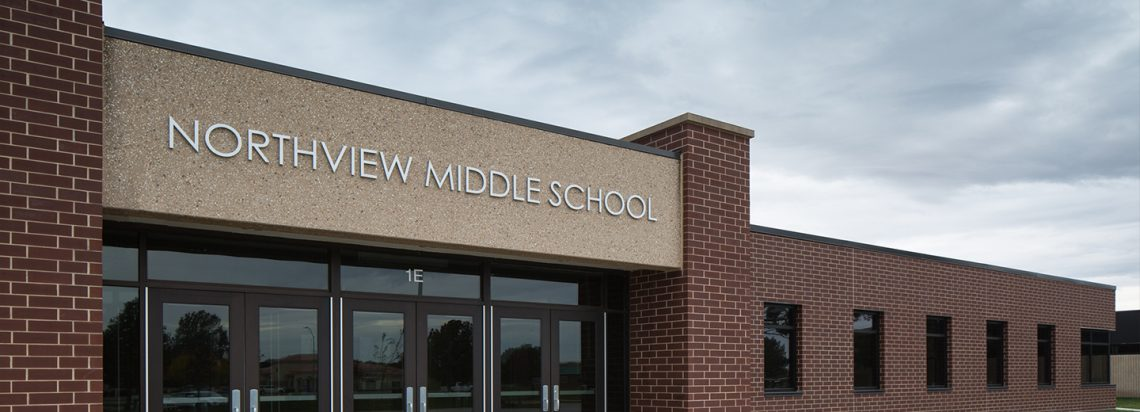 Northview Middle School